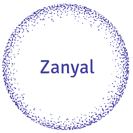Zanyal, Meet your customers